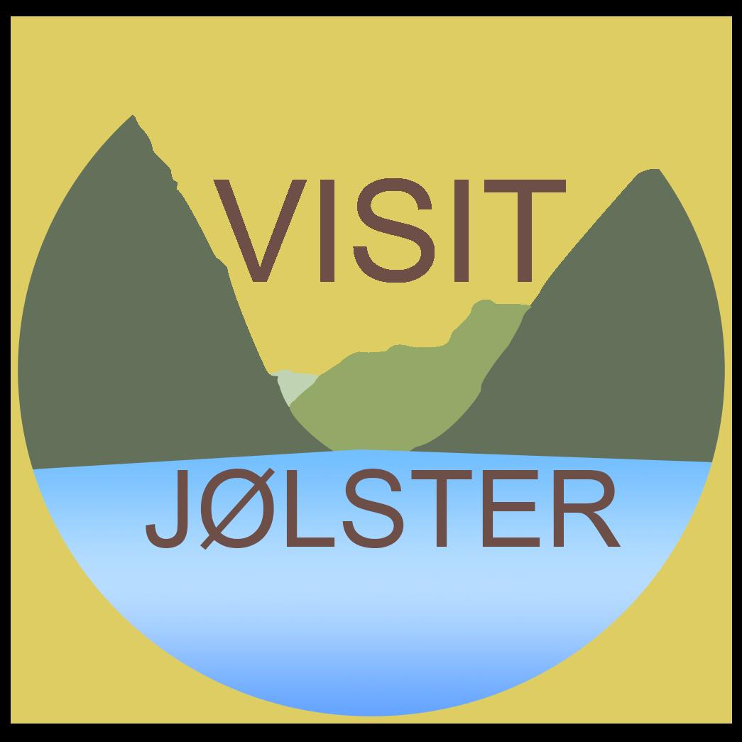 Visit Jølster
